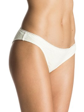 ROXY Paradise - Bikini Bottoms  ERJX403112