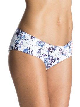 Honolula - Bikini Bottoms  ERJX403121