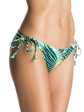 Jungle Fever - Bikini Bottoms  ERJX403126