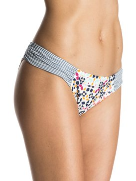 Botanic Geo - Bikini Bottoms  ERJX403136