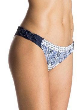 Souk Paisley - Bikini Bottoms  ERJX403137