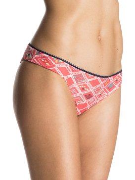 Kilim - Bikini Bottoms  ERJX403139