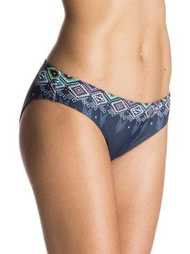 Kilim - Bikini Bottoms  ERJX403151