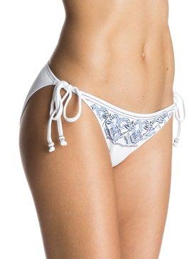 Sandy Tile - Bikini Bottoms  ERJX403156
