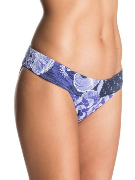 Perpetual Water Scooter - Bikini Bottoms  ERJX403192