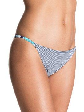 Line It Up Mini Heart - Bikini Bottoms  ERJX403248