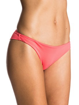 Strappy Love Reversible Mini - Bikini Bottoms  ERJX403280