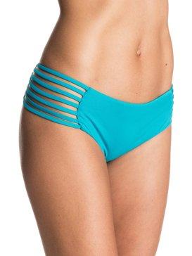 Strappy Love Reversible Shorty - Bikini Bottoms  ERJX403284