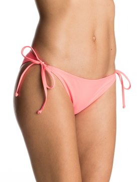 Mix Adventure - Bikini Bottoms  ERJX403286
