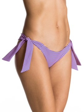Mix Dolty - Bikini Bottoms  ERJX403290
