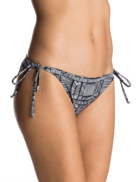Mix Dolty - Bikini Bottoms  ERJX403291