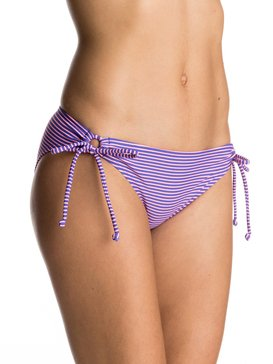Mix Dolty - Bikini Bottoms  ERJX403292