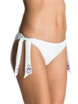Delicate Touch - Bikini Bottoms  ERJX403293