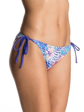 Mix Blossom - Bikini Bottoms  ERJX403299