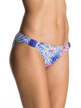 Mix Blossom - Bikini Bottoms  ERJX403300