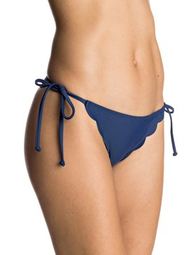 Sea Lovers - Bikini Bottoms  ERJX403302