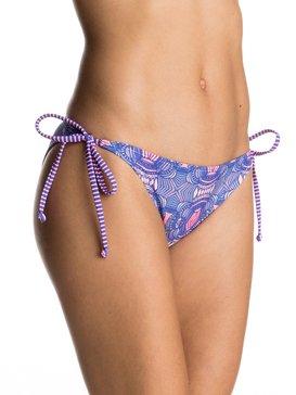 Mix Caleo - Bikini Bottoms  ERJX403307