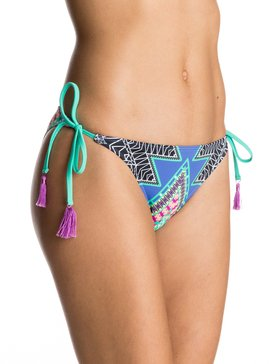 Sweet Memories - Bikini Bottoms  ERJX403313