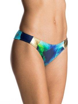 Pop Surf - Bikini Bottoms  ERJX403315