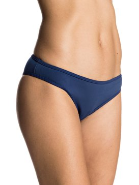 Pop Surf Light Neo - Bikini Bottoms  ERJX403316