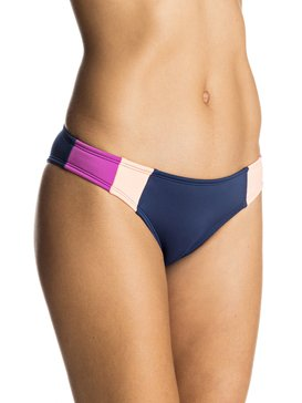 Summer Cocktail - Bikini Bottoms  ERJX403318
