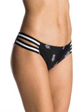 Summer Pacific - Bikini Bottoms  ERJX403322