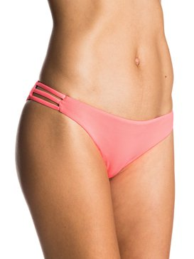 Strappy Love Surfer - Bikini Bottoms  ERJX403327