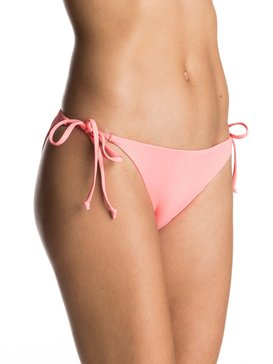 Strappy Love - Bikini Bottoms  ERJX403330