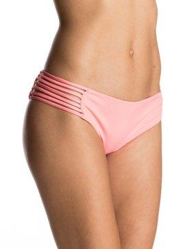 Strappy Love - Bikini Bottoms  ERJX403336