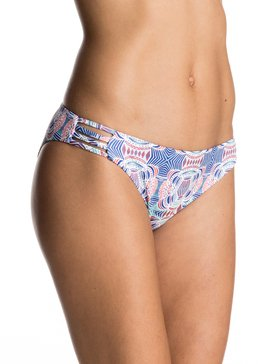 Strappy Love - Bikini Bottoms  ERJX403343