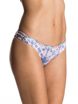 Strappy Love - Bikini Bottoms  ERJX403344