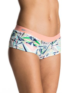 Keep It ROXY - Bikini Bottoms  ERJX403360