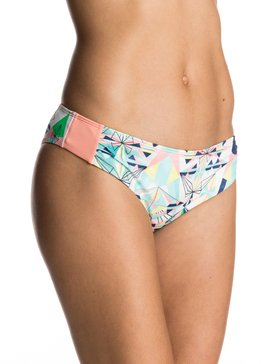 Keep It ROXY - Bikini Bottoms  ERJX403361