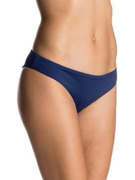 Keep It ROXY - Bikini Bottoms  ERJX403415