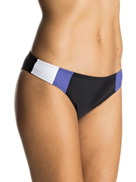 Lisa Andersen - Surfer Bikini Bottoms  ERJX403440