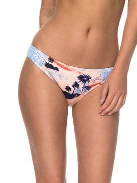 Pop Surf - Surfer Bikini Bottoms  ERJX403445