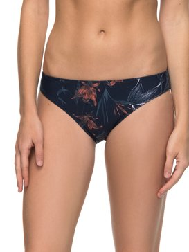 Surf The Night - 70's Bikini Bottoms  ERJX403460