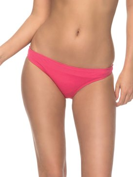 ROXY Essentials - Surfer Bikini Bottoms  ERJX403462