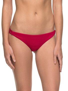 Strappy Love - Surfer Bikini Bottoms  ERJX403464