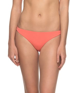 Softly Love - Surfer Bikini Bottoms  ERJX403503