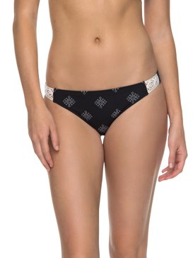 Take Me To The Sea - Surfer Bikini Bottoms  ERJX403526