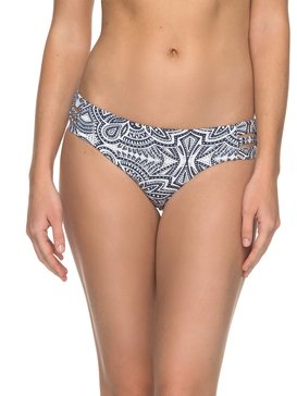 Girl Of The Sea - 70s Bikini Bottoms  ERJX403531
