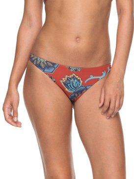 Softly Love - Reversible Surfer Bikini Bottoms  ERJX403539