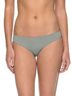 Softly Love - Scooter Bikini Bottoms  ERJX403540