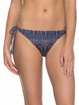 SUN,SURF AND ROXY TIE SIDE SCO  ERJX403565
