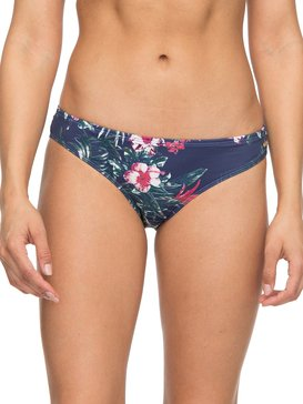 Arizona Dream - 70s Bikini Bottoms  ERJX403584