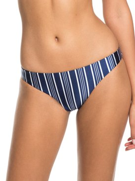 Urban Waves - Regular Bikini Bottoms  ERJX403621