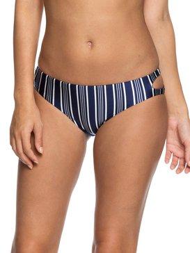 Urban Waves - Full Bikini Bottoms  ERJX403622