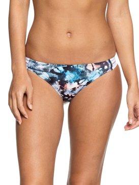 ROXY Fitness - Regular Bikini Bottoms  ERJX403632