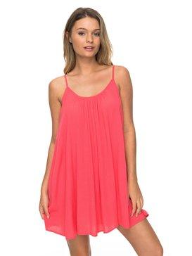 Windy Fly Away - Strappy Dress  ERJX603012